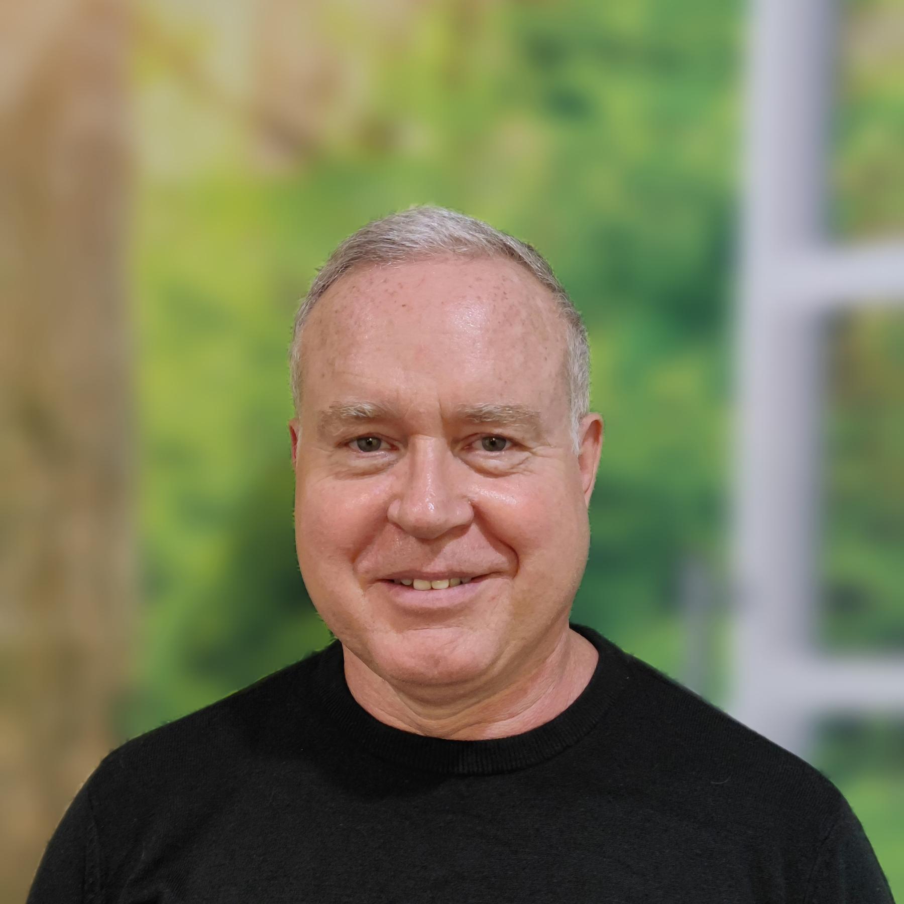 Craig Hurren